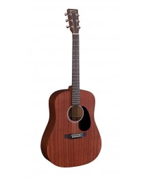 Martin DRS 1 Electro Acoustic