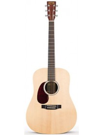 Martin DX1 AE Left Hand