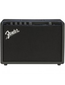 FENDER MUSTANG GT40 AMPLIFIER
