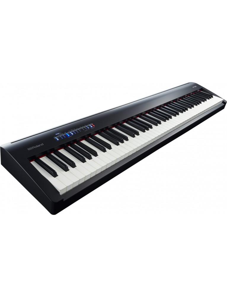 Roland Fp 30 Digital Piano Review : roland fp 30 digital piano ~ Vivirlamusica.com Haus und Dekorationen
