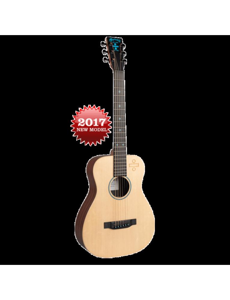 martin ed sheeran divide signature guitar. Black Bedroom Furniture Sets. Home Design Ideas