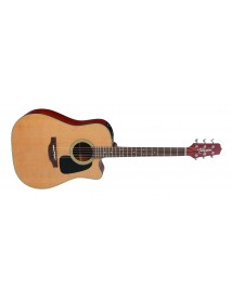 Takamine A Pro 1 DC  Electro Acoustic