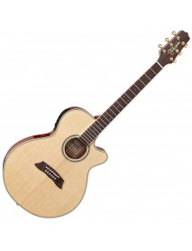 TAKAMINE TSP 138 C THINLINE NATURAL