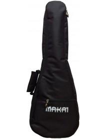Makai Soprano Ukulele Gig Bag