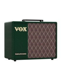 Vox Valvetronix VTX 20 Watts Amplifier