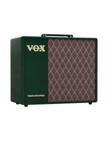 Vox Valvetronix VT 100X Amplifier