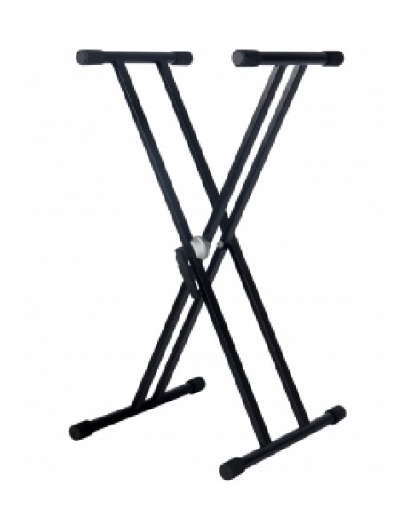 Apex tone AP-3218 keyboard stand