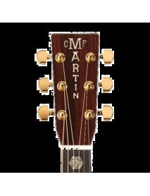 MARTIN D 45