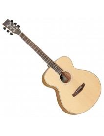 Tanglewood discovery DBT-F-PG LEFT HAND