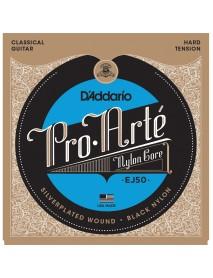 D'Addario EJ 46 Classical Hard Tension