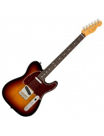 Fender Professional II telecaster