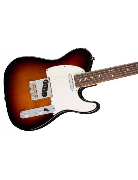 Fender American Pro Telecaster Sunburst