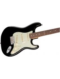 Fender American Pro Stratocaster MN