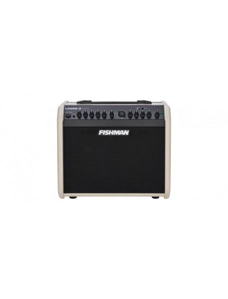 Fishman Loudbox Mini Special Edition