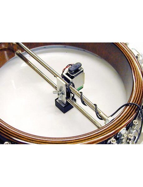 Fishman Banjo Pickup