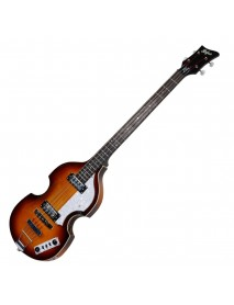 Hofner Ignition bass