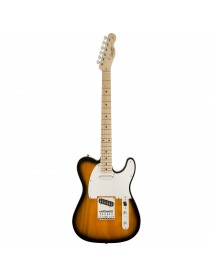 Squier affinity telecaster mn 2ts