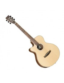 TANGLEWOOD DISCOVERY SFCE LEFT HAND