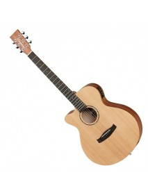 Tanglewood TWR-2-SFCE LEFT HAND