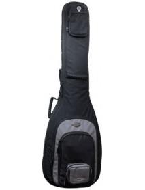 CNB BGB 1600 Bass Bag