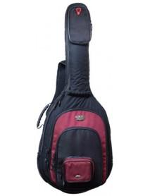 CNB CGB 1600 Classical Bag