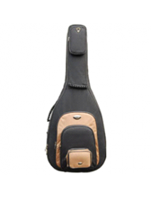 CNB DGB 1680 Acoustic Bag