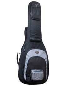 CNB EGB 1600 Electric Bag