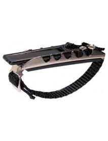 Dunlop 14FD Acoustic Capo