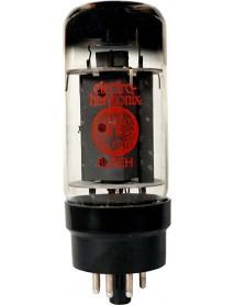 Electro Harmonix EL 6L6 GC Power Valve