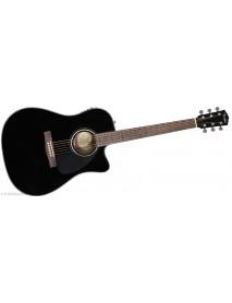 Fender CD 140S CE