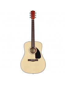 Fender Acoustic CD 60