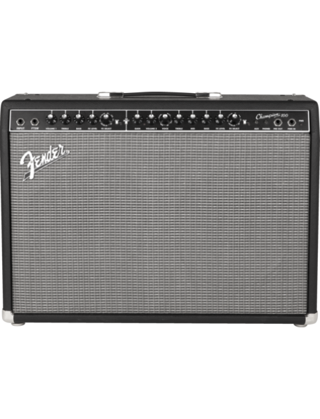 Fender Champion 100 Solid State