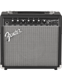 Fender Champion 20 Solid State