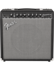 Fender Champion 40 Solid State