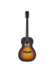 Fender CP-100 Parlour