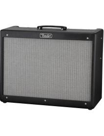 Fender Hot Rod Deluxe III Valve Amplifier