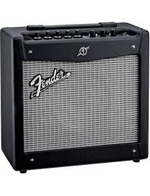 Fender Mustang I V2 Solid State