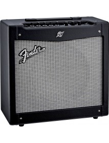 Fender Mustang II V2 Solid State