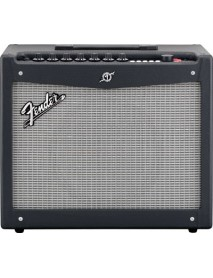 Fender Mustang III Solid State