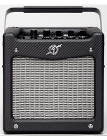 Fender Mustang Mini Amplifier