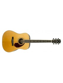 Fender Paramount PM 1 Deluxe Electro Acoustic