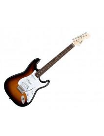 Squier Affinity Stratocaster Sunburst