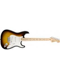 Fender Standard Stratocaster Sunburst