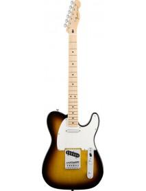 Fender Standard Telecaster Sunburst