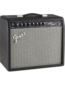 Fender Super Champ X 2 Vintage Modified Valve Amplifier