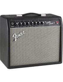 Fender Super Champ X 2 Vintage Modified Valve Amplifier