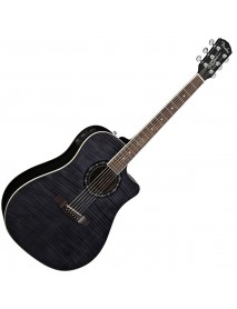 Fender T Bucket 300 CE BLK