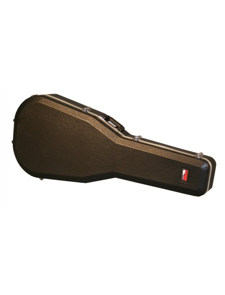 Gator GC Dread Acoustic Guitar Hardcase