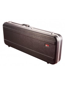 Gator GC Electric Hardcase