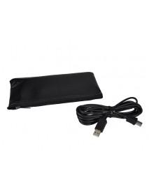 Gatt Audio USB Condenser Microphone